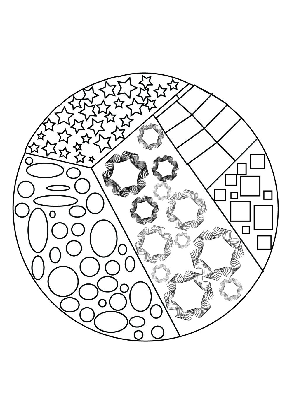 coloring page-01.jpg