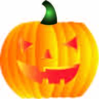 Pumpkin illustrator.jpg