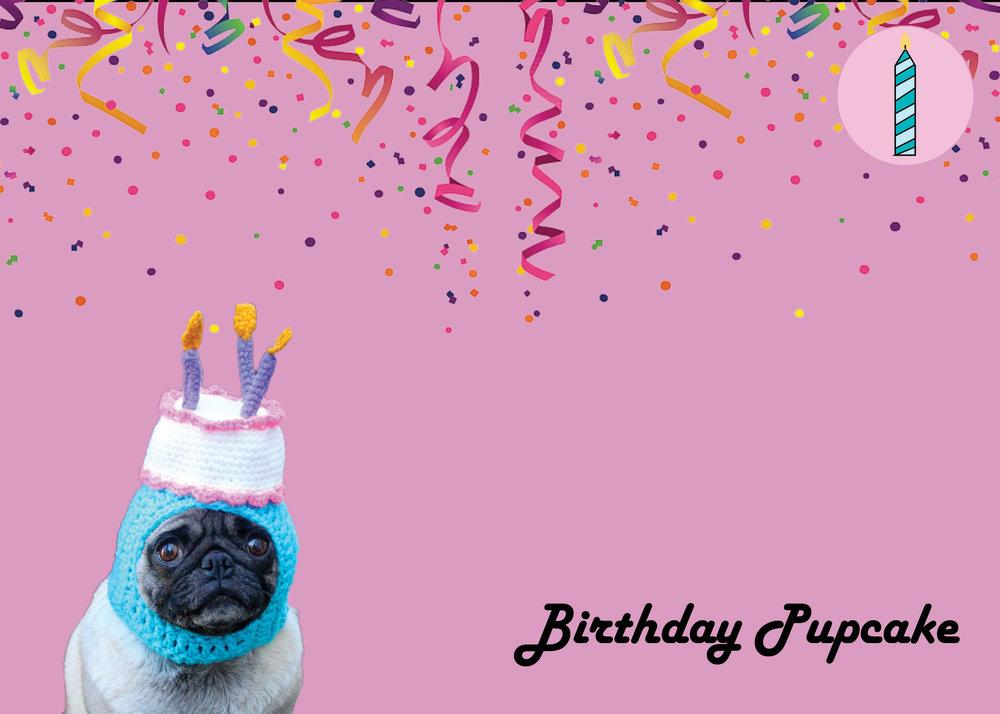 niemeyer_Birthday Pupcake2.jpg