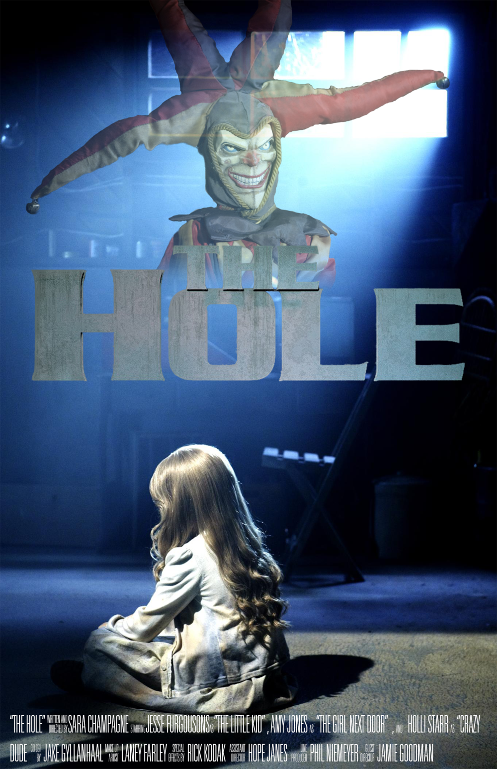 hole_niemeyer.png
