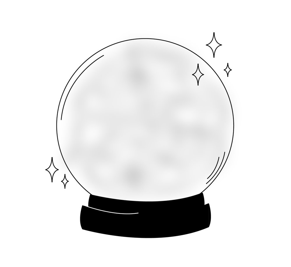 niemeyer_crystal ball-01.jpg