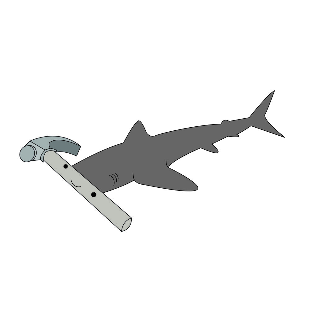 Niemeyer_hammerhead shark-01.jpg