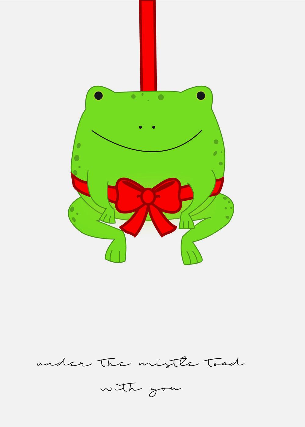 Niemeyer_mistle toad-01.jpg