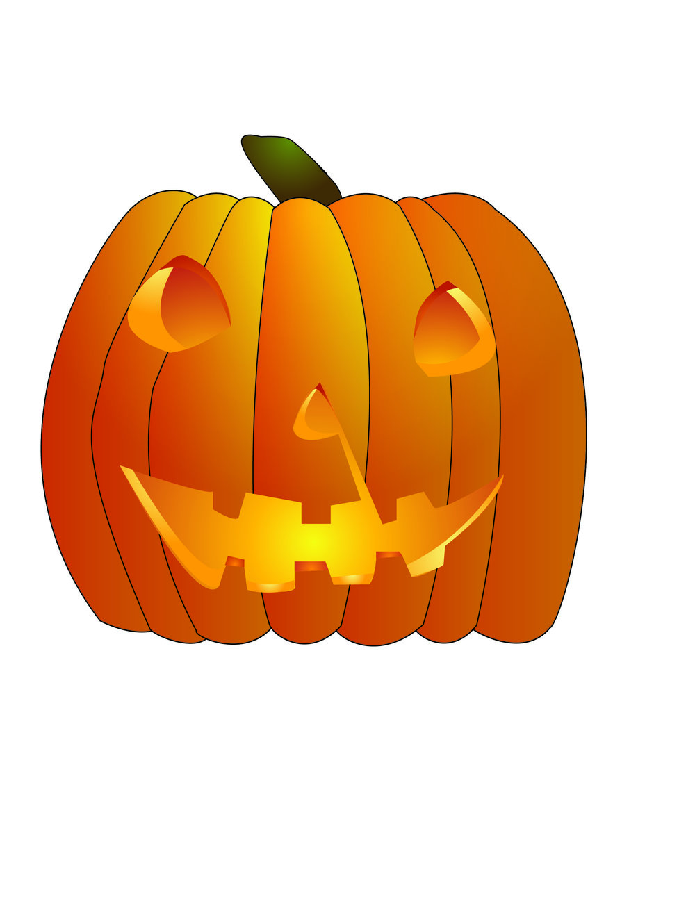 niemeyer_pumpkin-01.jpg