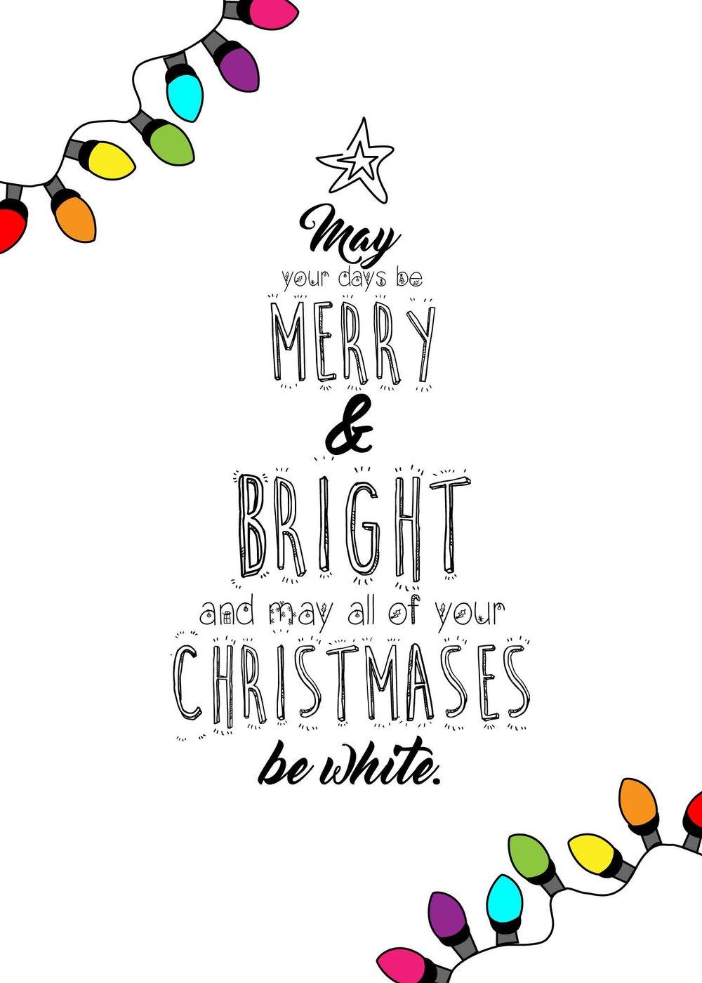 Bruggeman_Christmas Card 2-01.jpg