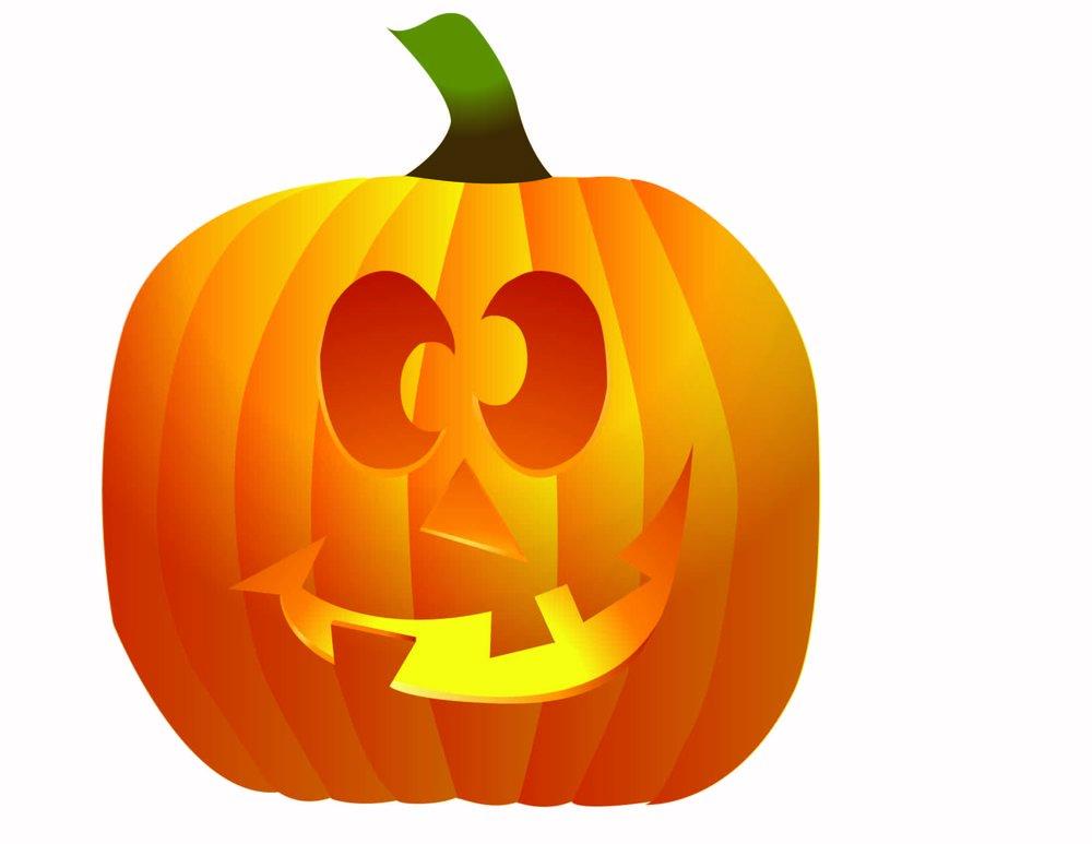Bruggeman_Pumpkin-01.jpg