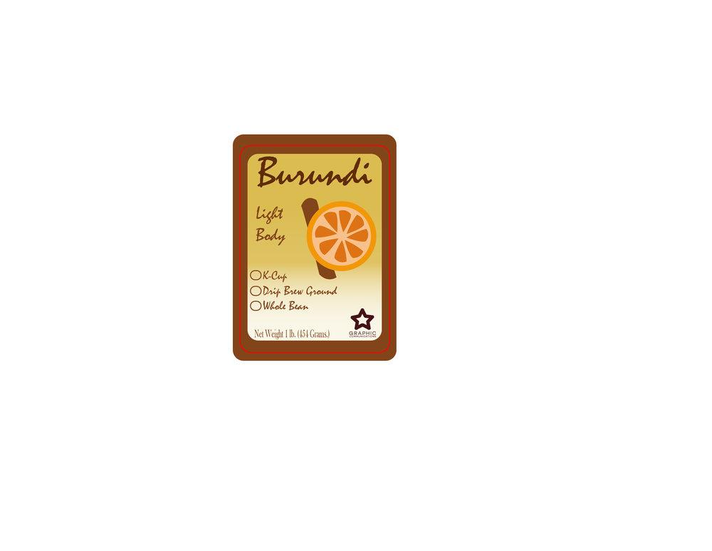 Burundi Label-Miranda-01.jpg