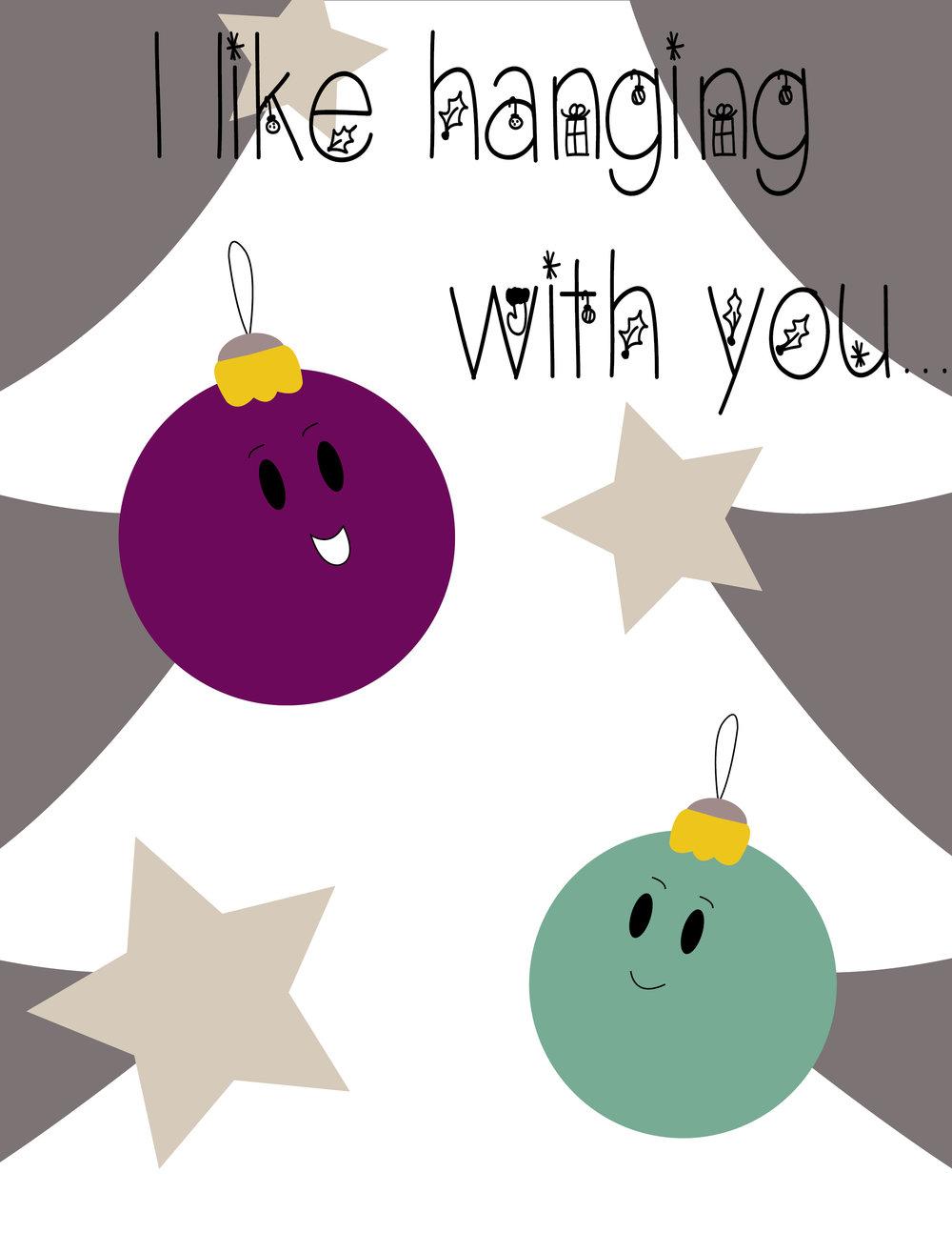 Christmas Card-Miranda.jpg