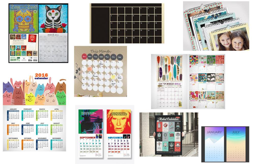 Calendar Mood Board-miranda-01.jpg