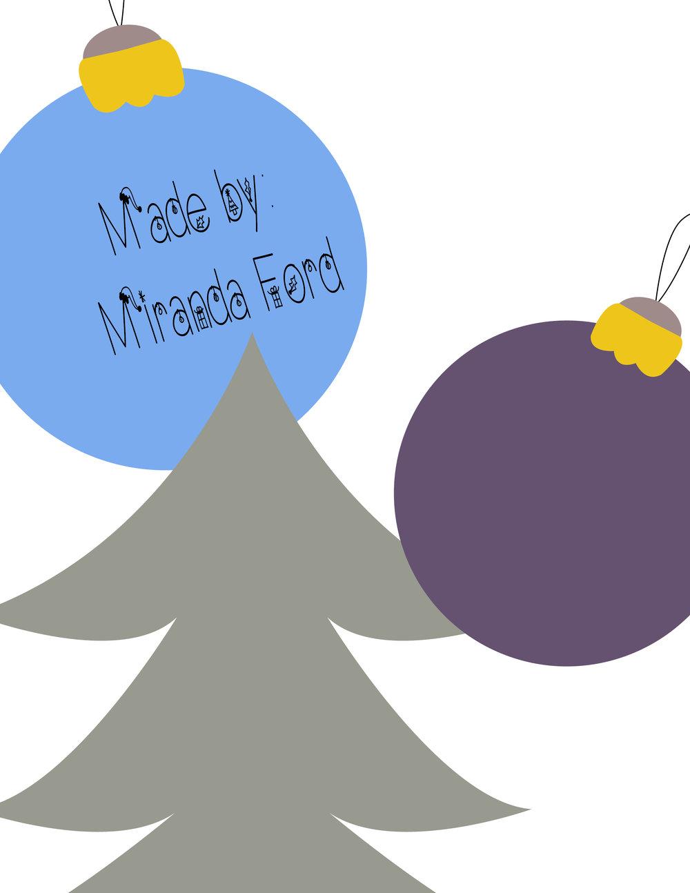 Christmas Card-Miranda4.jpg
