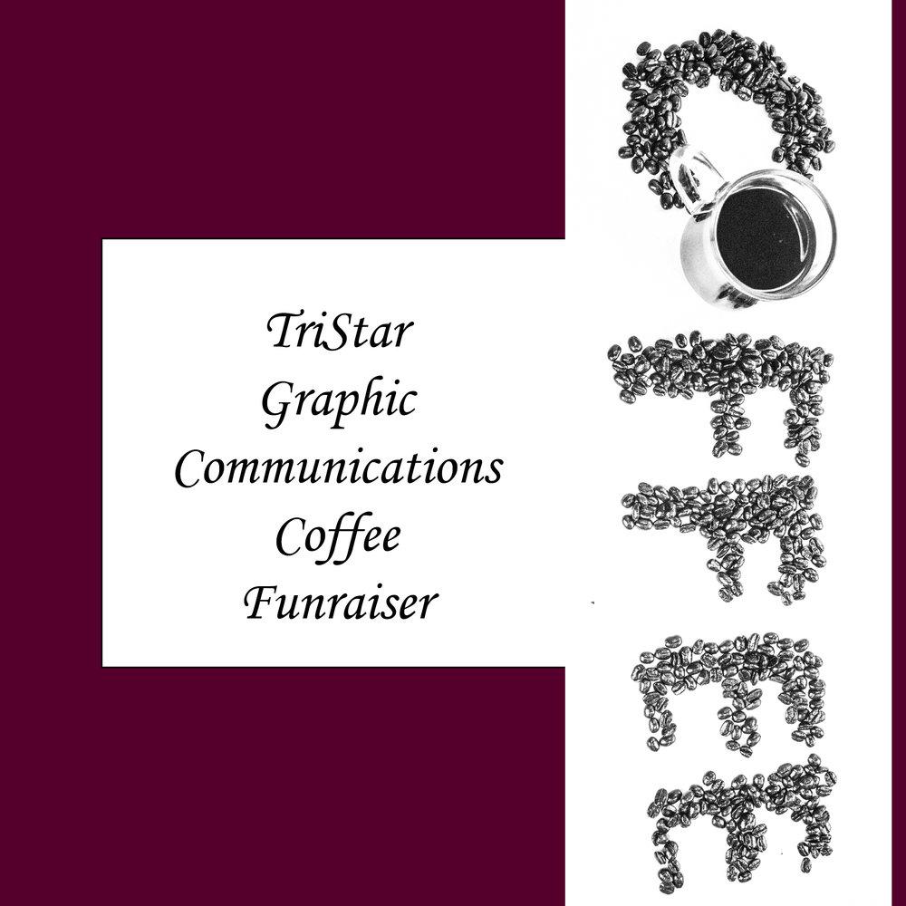 Coffee Catalog Miranda.jpg