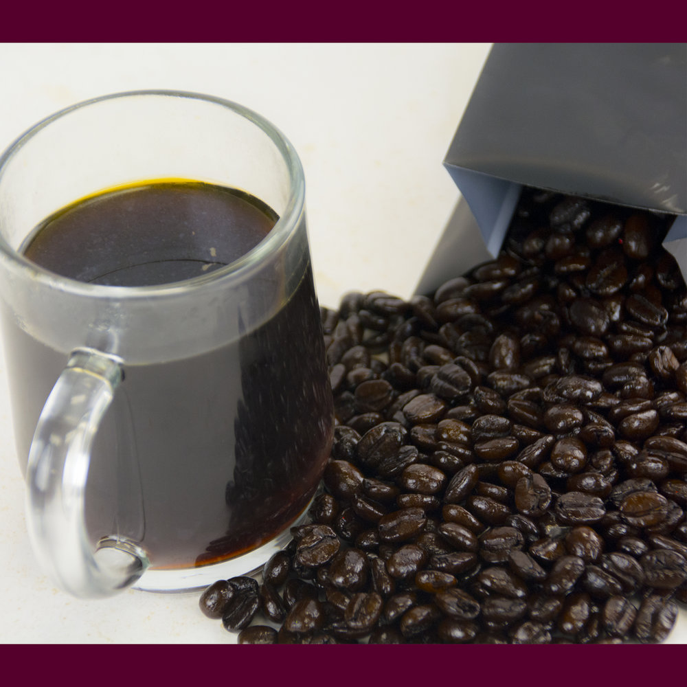 Coffee Catalog Miranda4.jpg