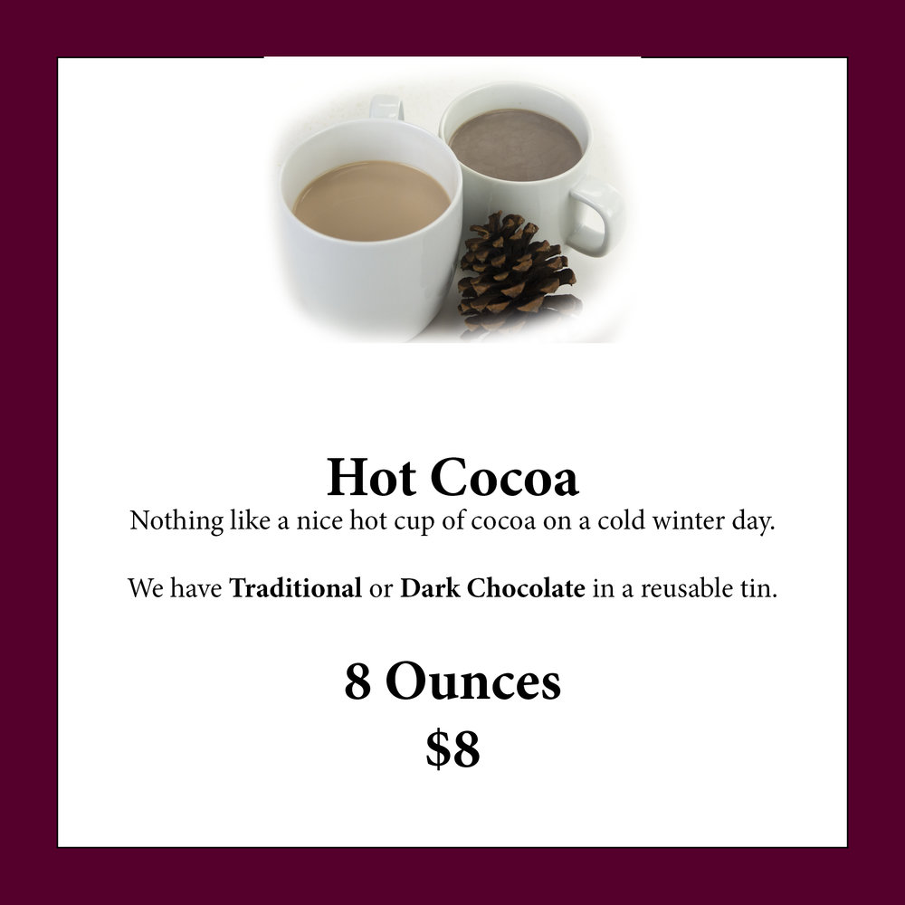 Coffee Catalog Miranda13.jpg