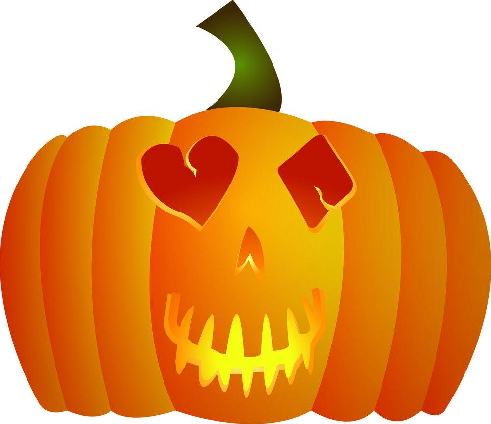 Pumpkin-Miranda.jpg