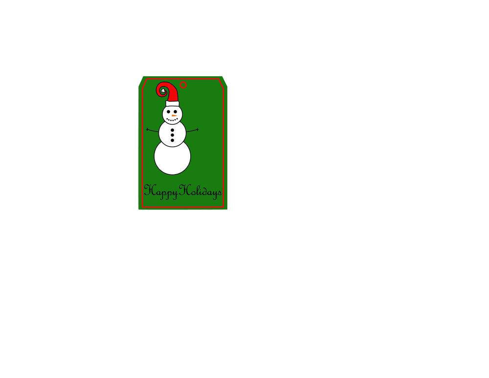 Snowman- Miranda-01.jpg