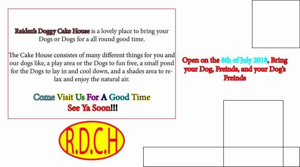 kodak post card.jpg