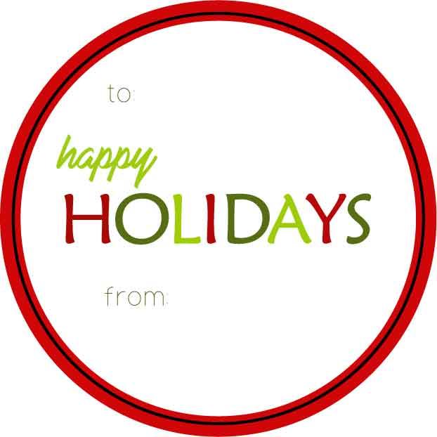 kuck happy holidays tag.jpg