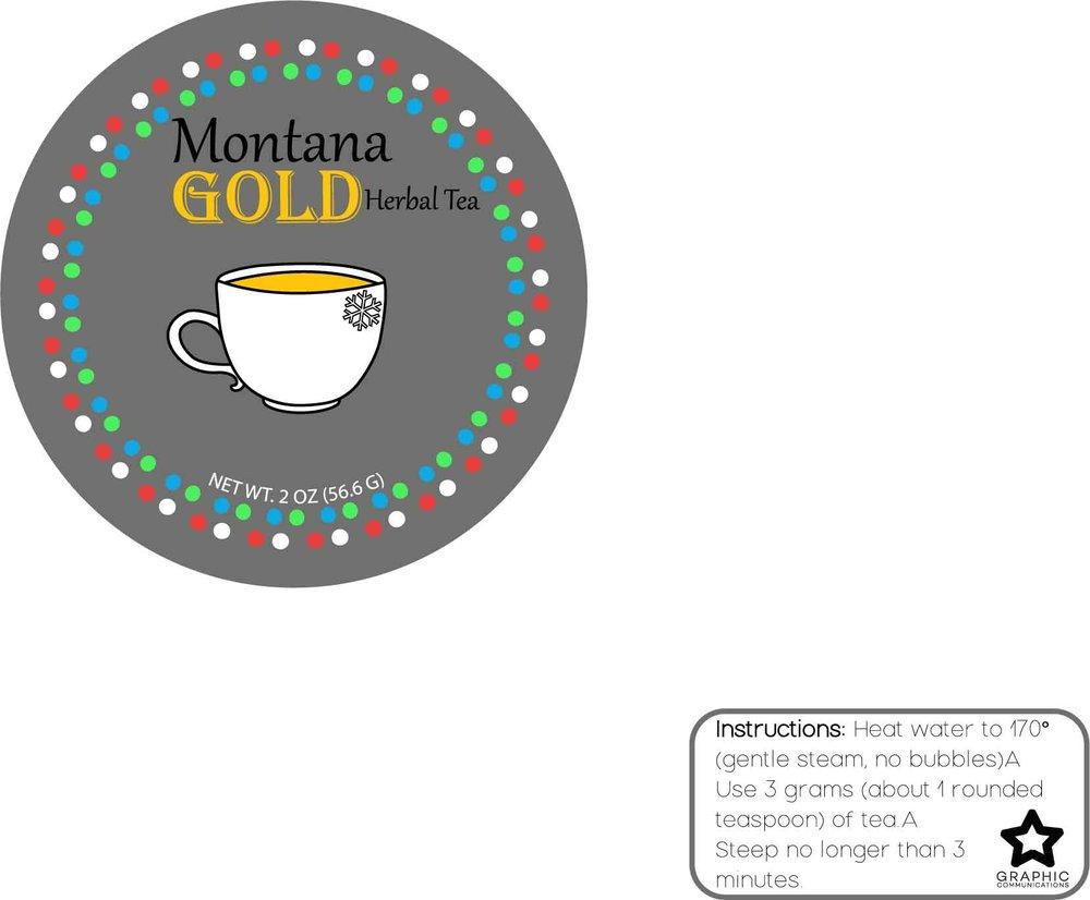 kuck montana gold label.jpg