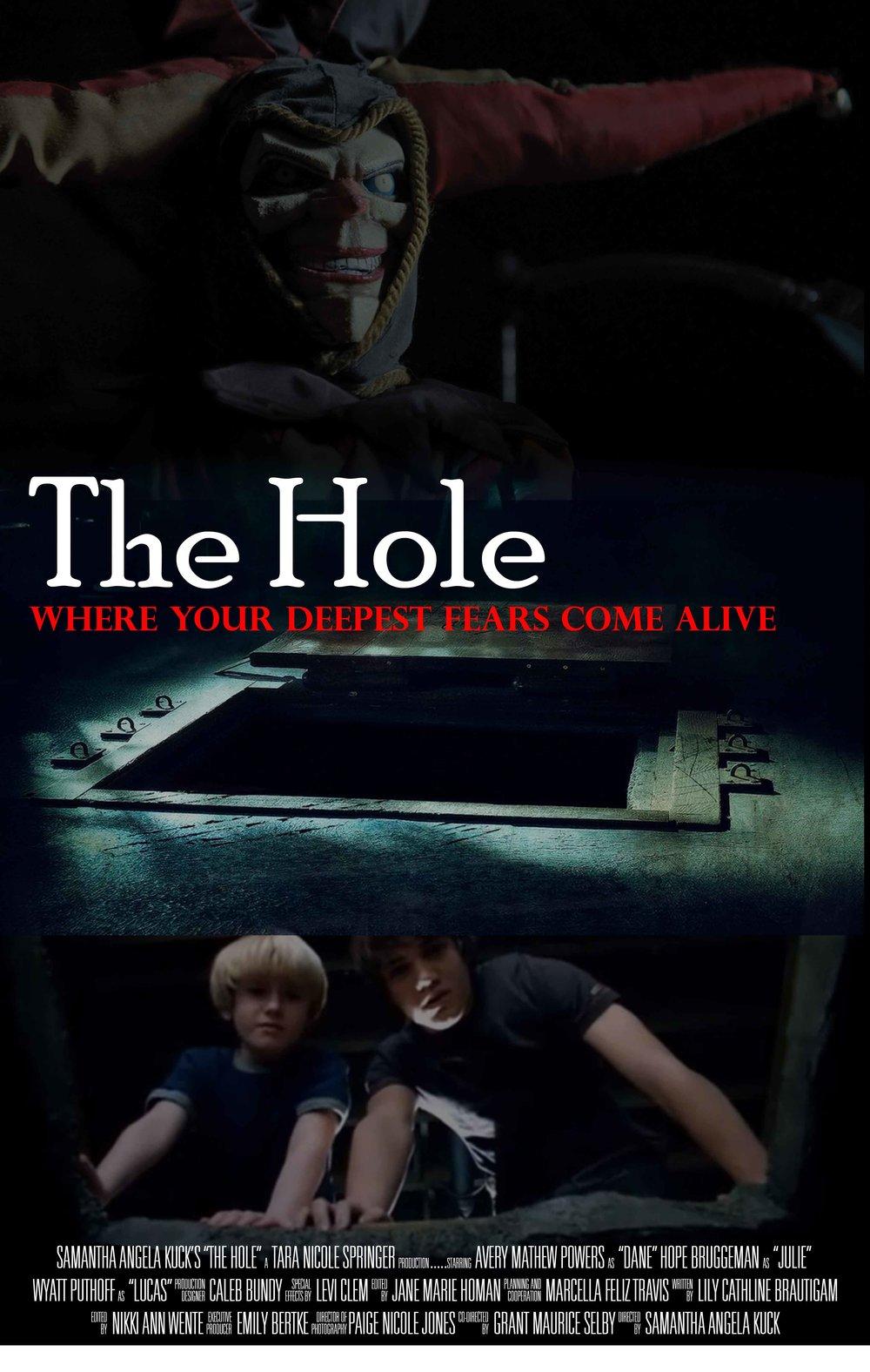 kuck the hole poster.jpg