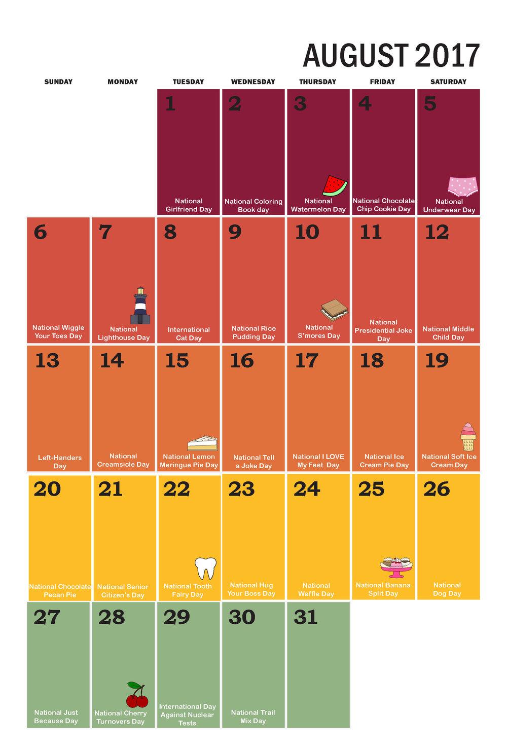 Sammy Kuck August Calendar.jpg