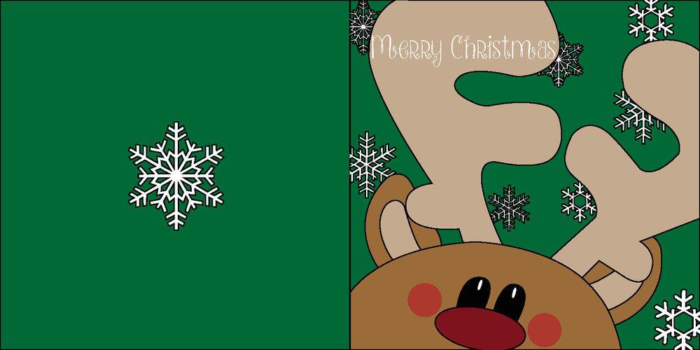sammy kuck christmas cards_Page_1.jpg
