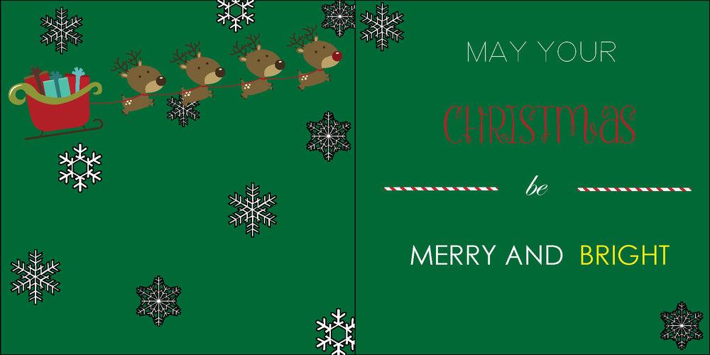 sammy kuck christmas cards_Page_2.jpg