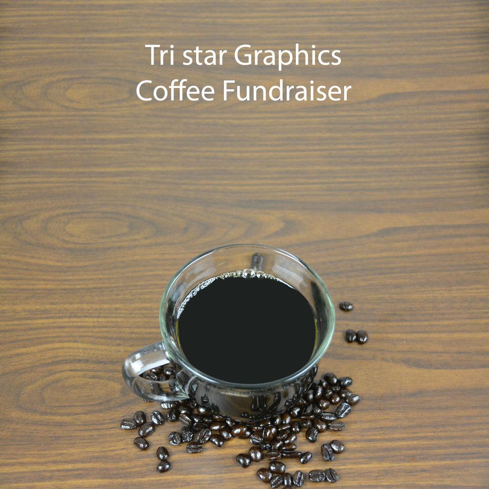 Coffee Catalog_Champagne.jpg