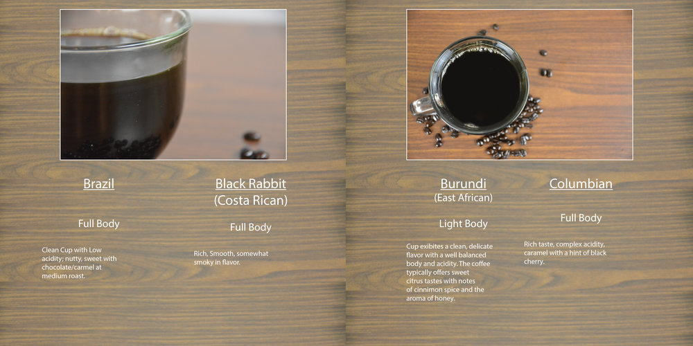 Coffee Catalog_Champagne4.jpg