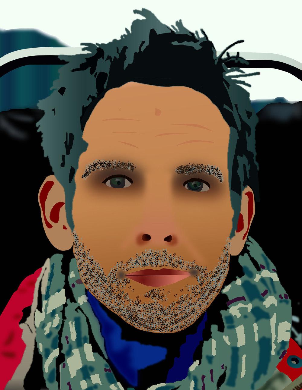 Face Masking_Champagne-01.jpg