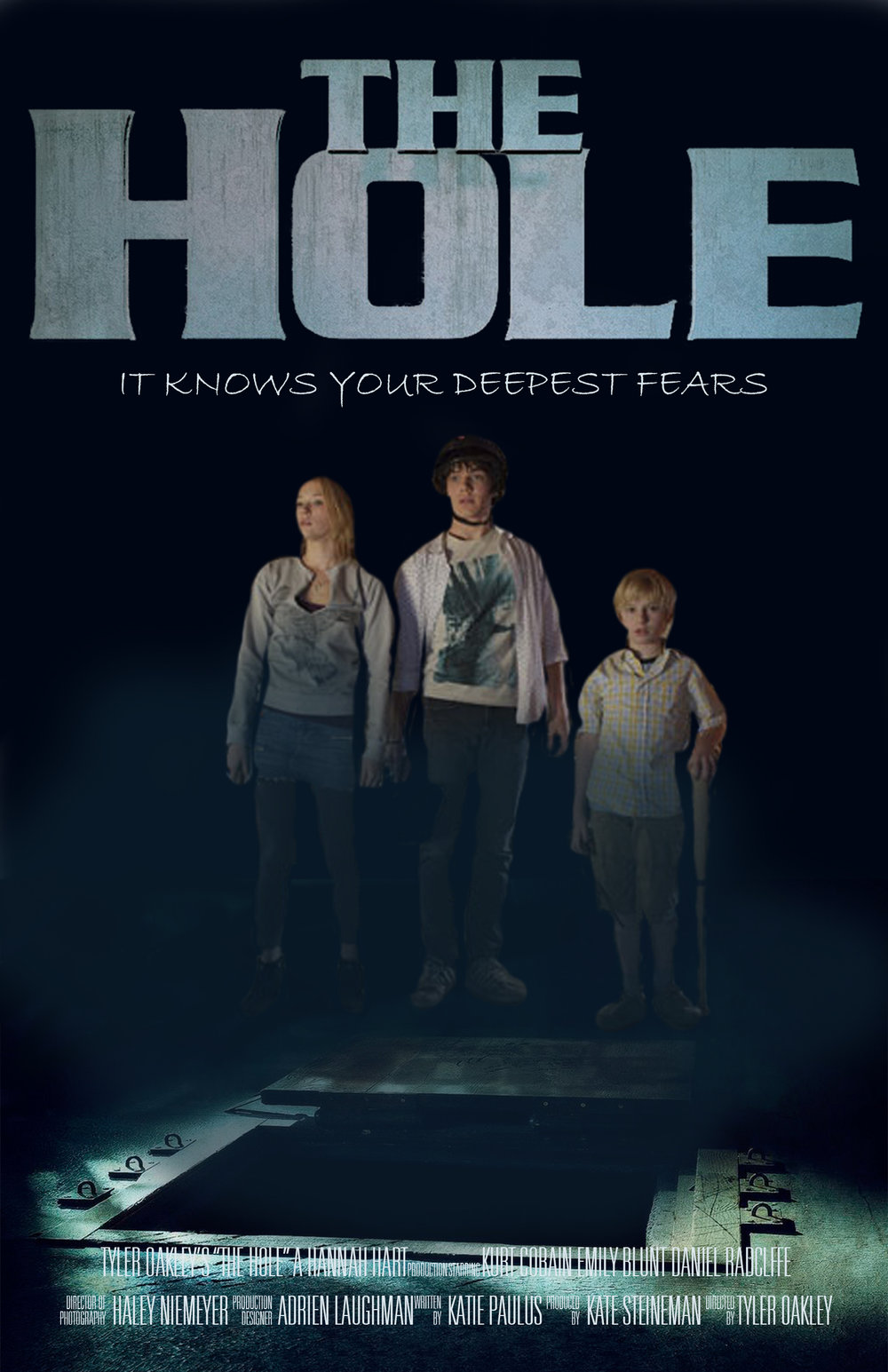 The Hole Poster_Champagne.jpg
