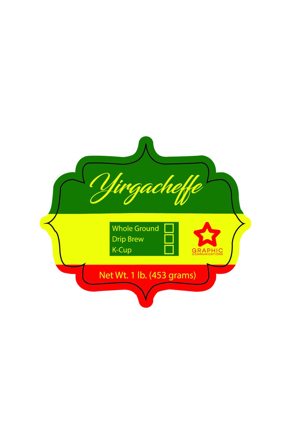Yirgacheffe Coffee Label_Champagne-01.jpg