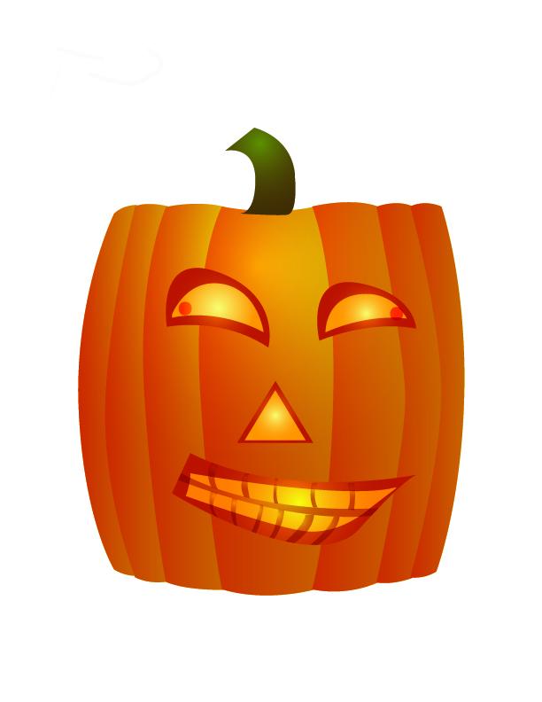 illistrator_pumpkin_trevin-01.jpg