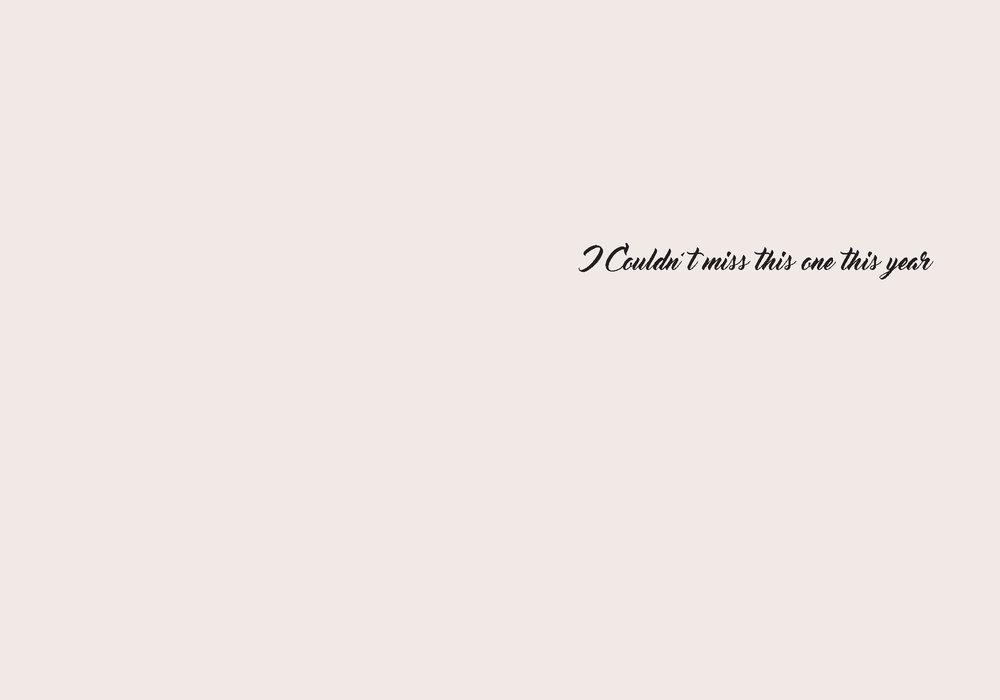 Haley Niemeyer chrismas card_Page_2.jpg