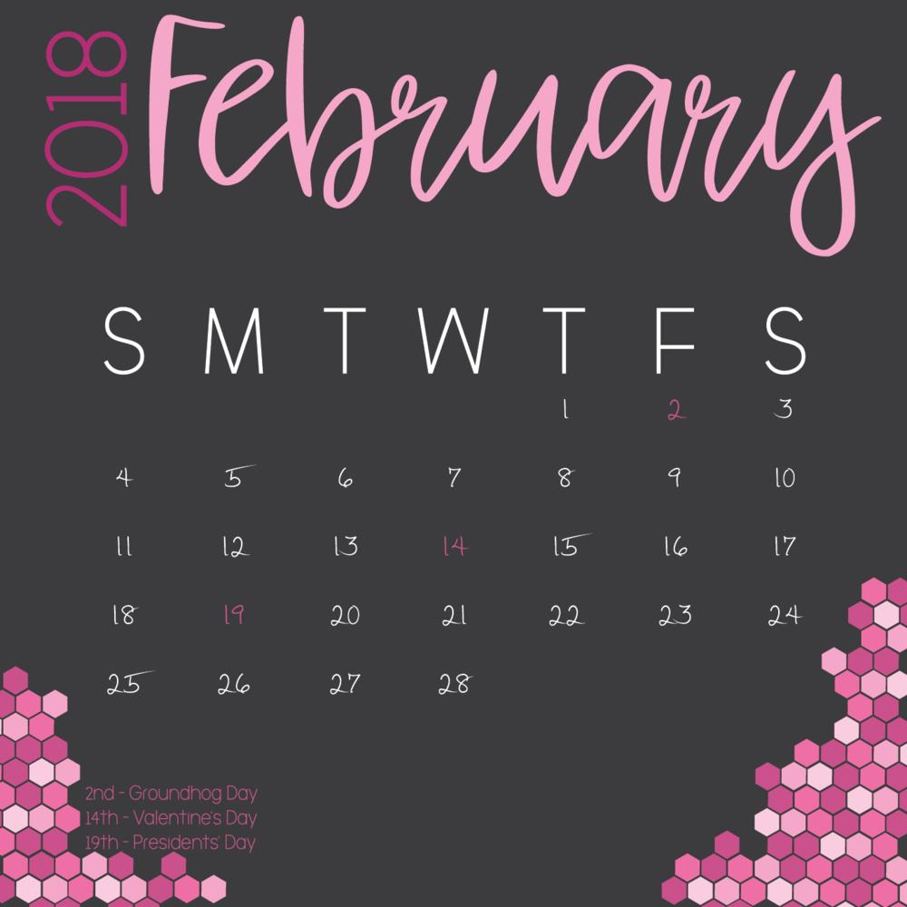 Calendar_Springer_Artboard 2.png
