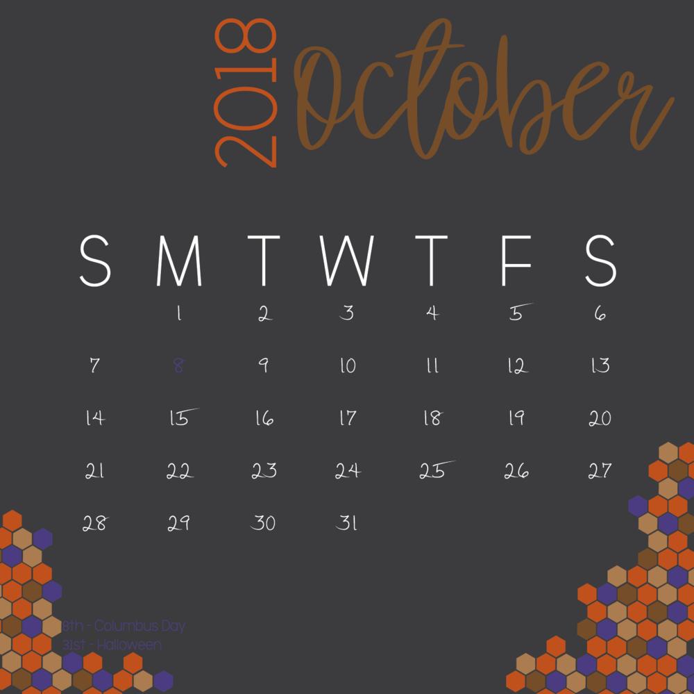 Calendar_Springer_Artboard 10.png