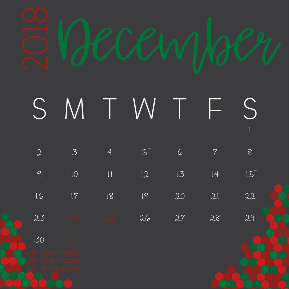 Calendar_Springer_Artboard 12.png