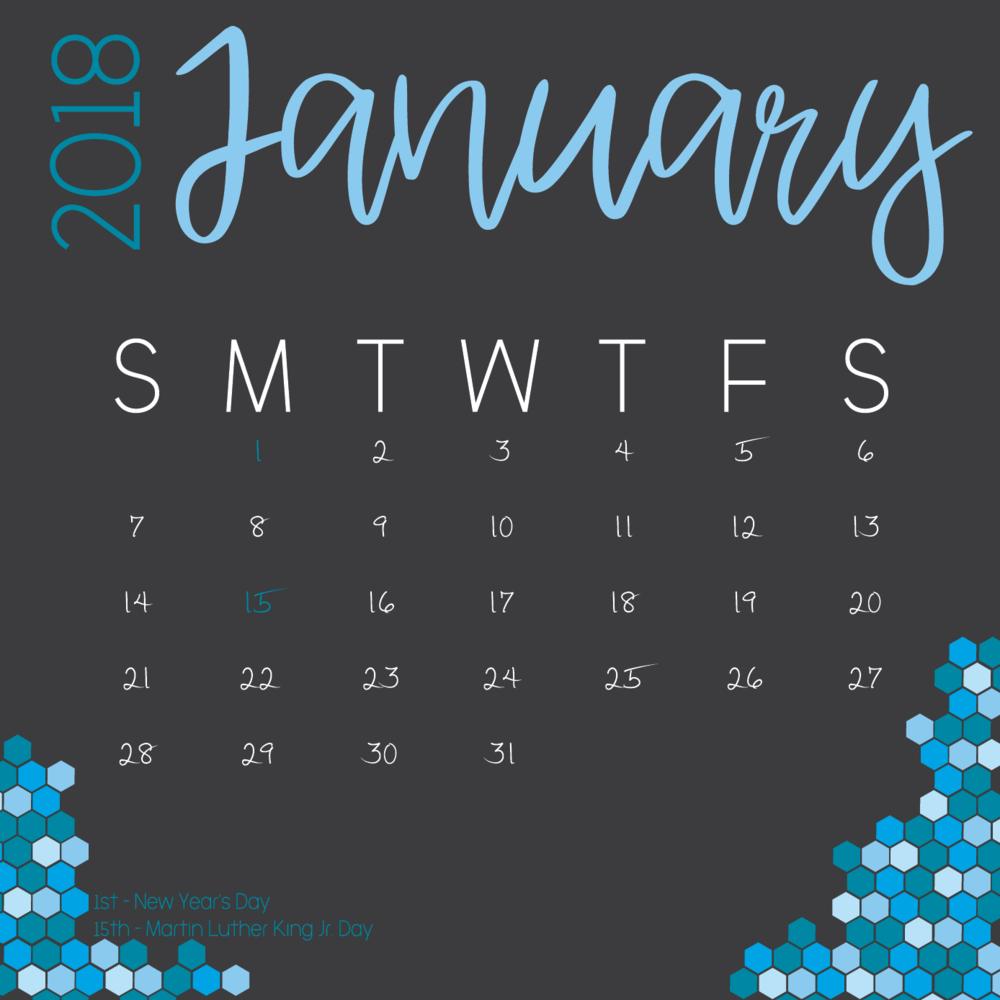 Calendar_Springer-01.png