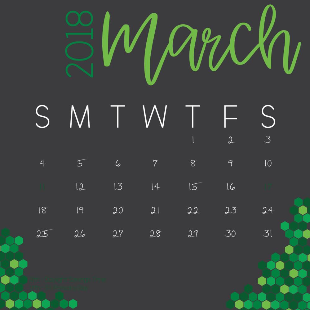 Calendar_Springer_Artboard 3.png