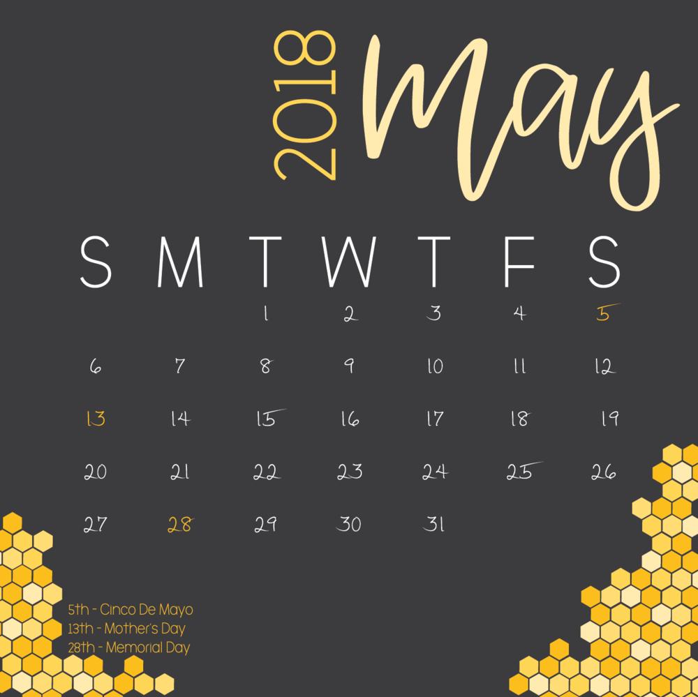 Calendar_Springer_Artboard 5.png
