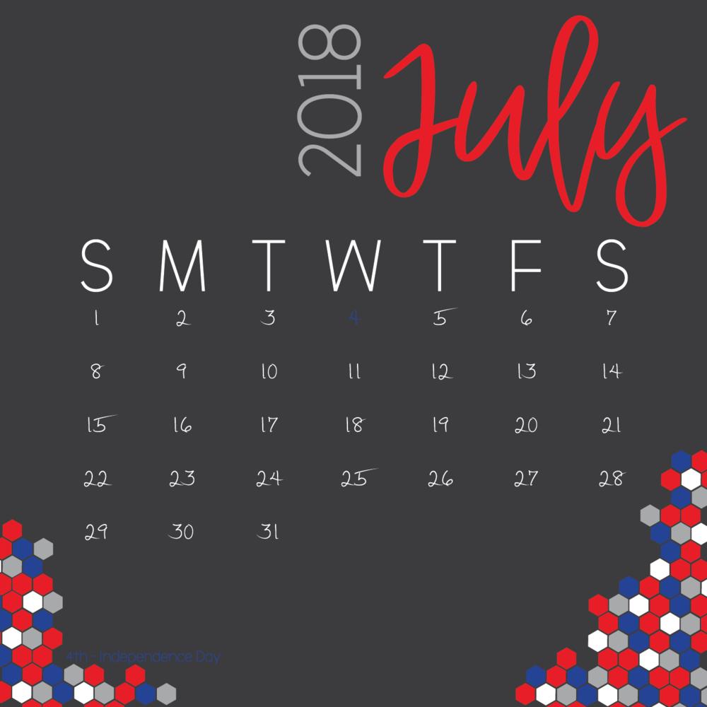 Calendar_Springer_Artboard 7.png