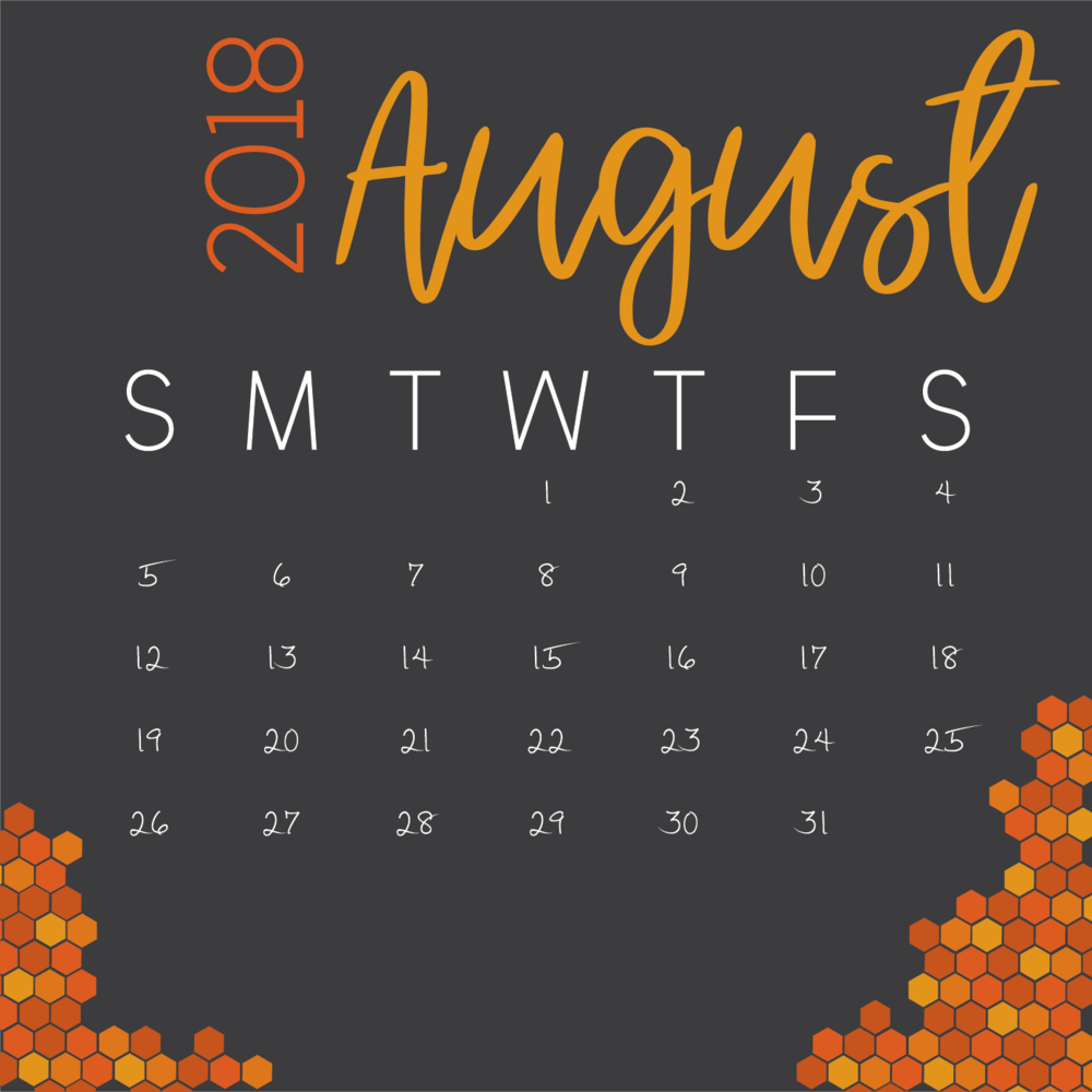 Calendar_Springer_Artboard 8.png