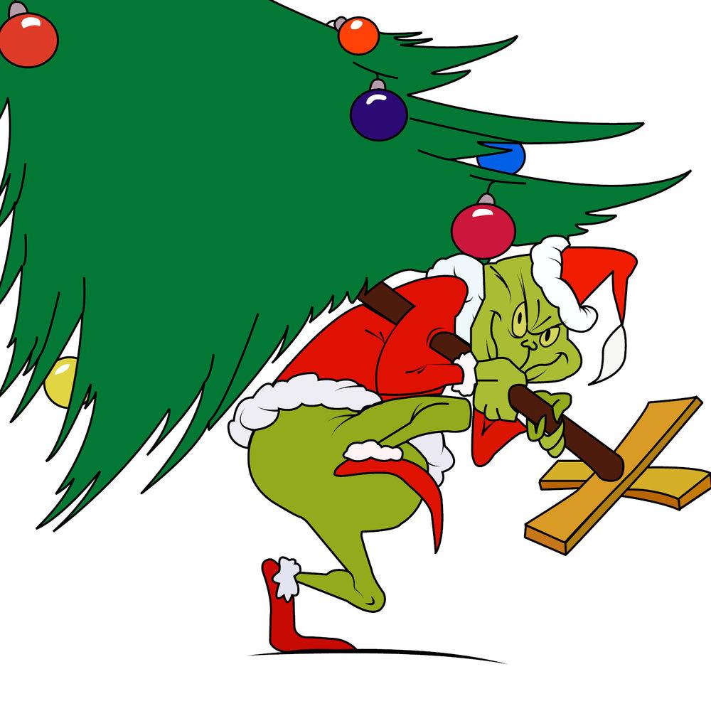Springer_ChristmasCard.jpg