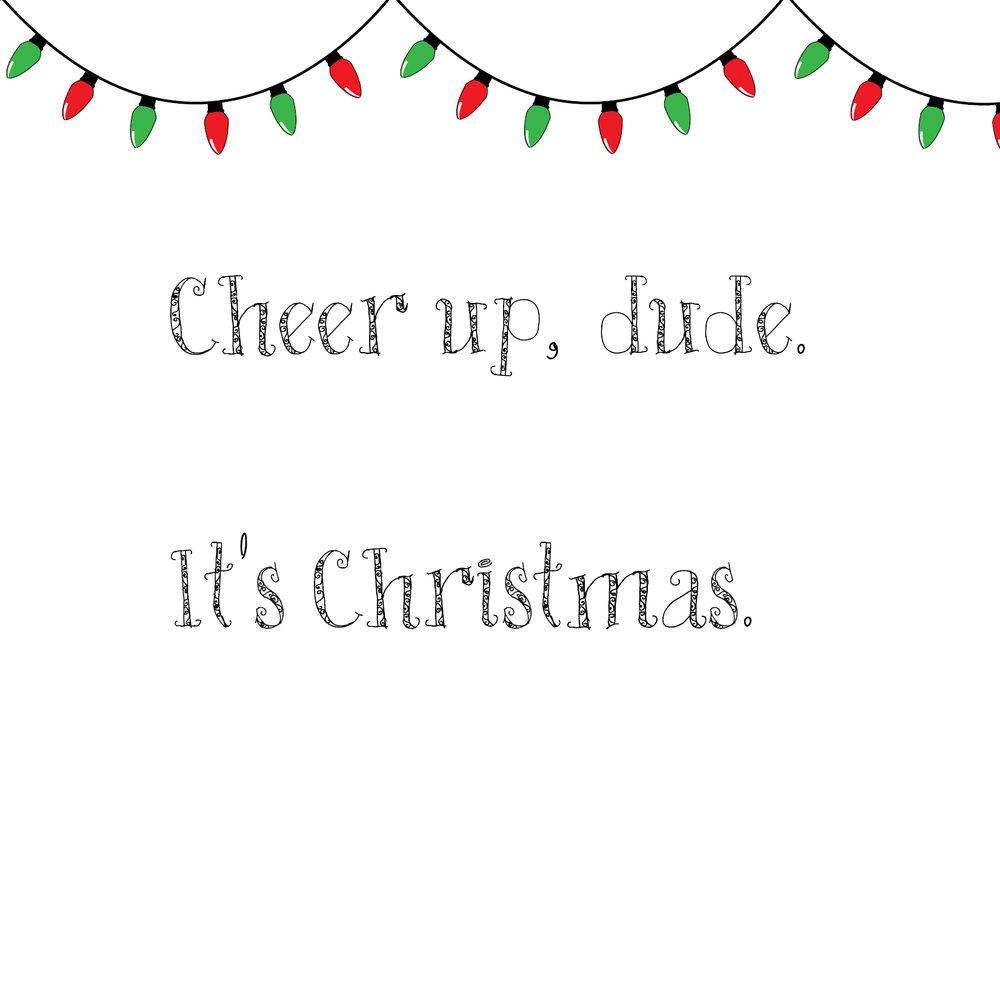 Springer_ChristmasCard3.jpg