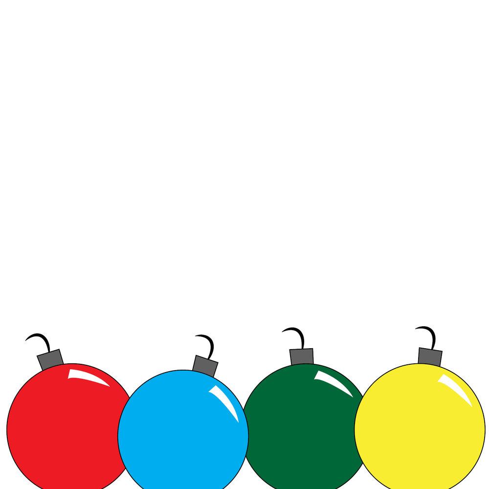 Springer_ChristmasCard4.jpg