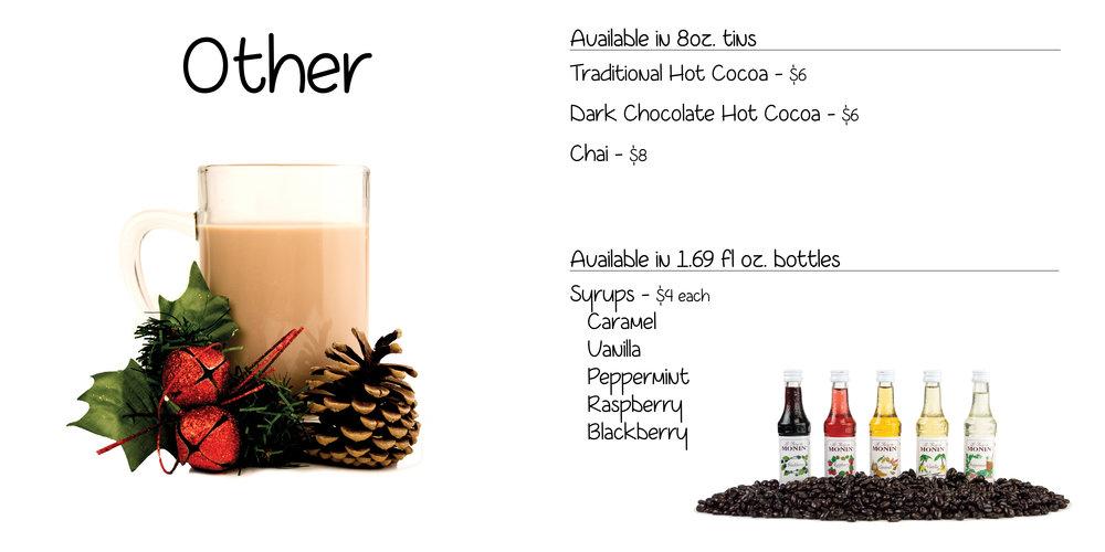 Springer_CoffeeCatalog5.jpg