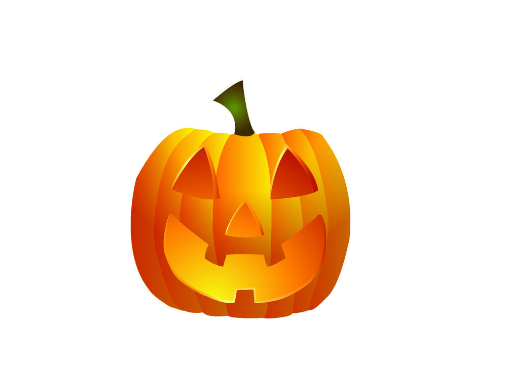 Springer_Pumpkin.jpg