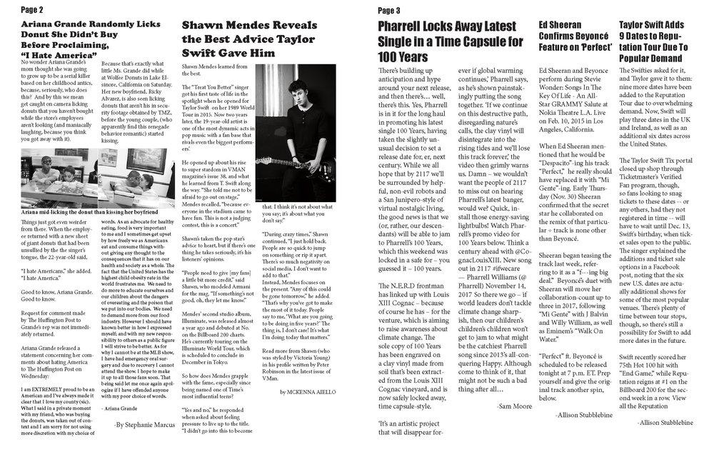 newsletter p2-3