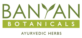 Try these great Ayurvedic herbs, oils, and cooking supplies. This is a great way to begin discovering the joys of Ayurveda