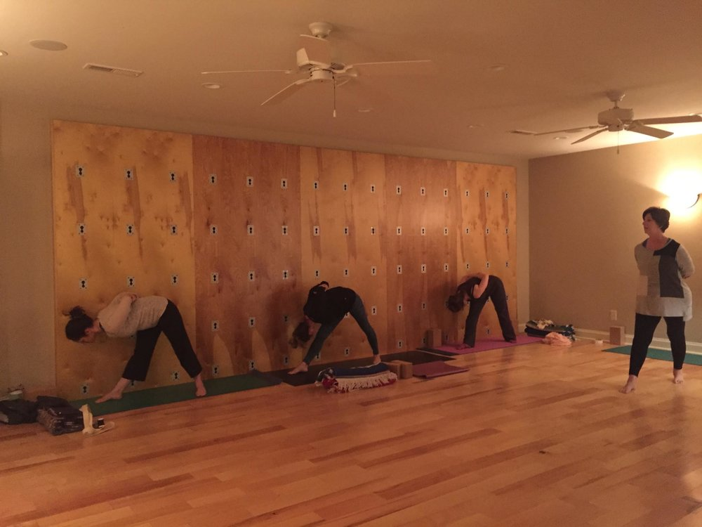 yoga teacher training.jpg