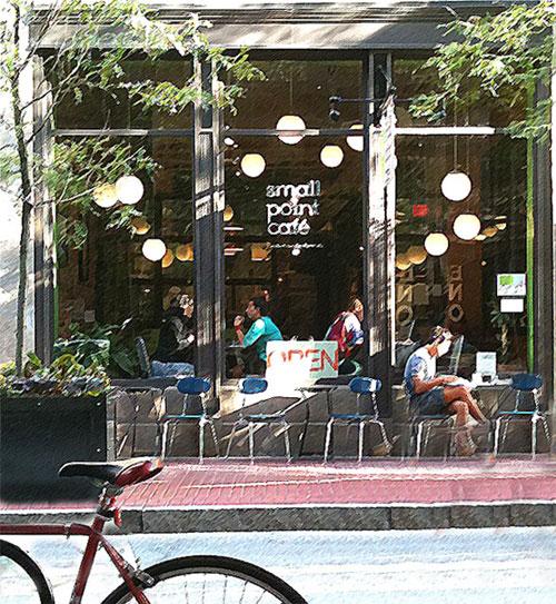 cafe-9.27.jpg